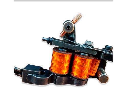 Máquina de bobinas PRO MiniLiner