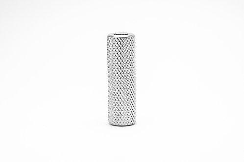 Grips Acero 16mm