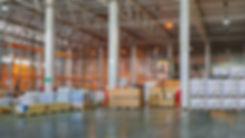 bigstock-215479480-1920x1080_edited.jpg