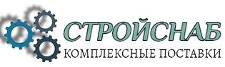 логотип маленький.png