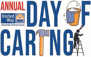 Day of Caring Logo_0.jpg