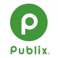 PUBLIX_BRANDMARK_lockup_363-200x200.jpg