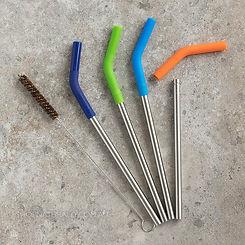 klean-kanteen-straws-multi-open.jpg