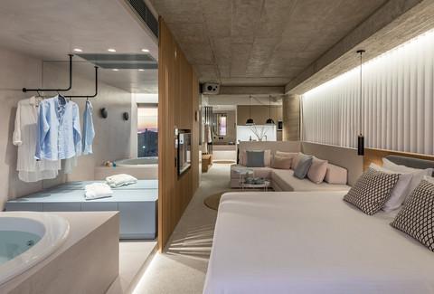 A2 Suite