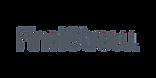 final-straw-logo.png