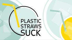 plastic straws suck.jpg