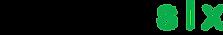 Asset-1_4x-1024x161_600x200.webp