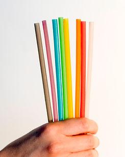pastalife-pasta-straws-multicolor.jpg