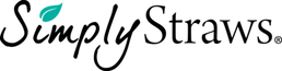 SimplyStraws_logo_teal_6f612e25-f976-48d