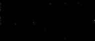 pasta-life-logo-TM.png