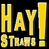 hay-straws_180x.webp