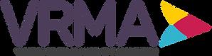 VRMA Full-Color Logo.png