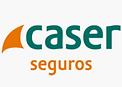 caser_1.png