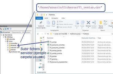 subir_fichero_servidor1.png