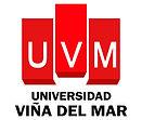 Logo-Universidad-Viña-del-Mar_380x380-1.