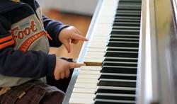 clases de piano vina del mar