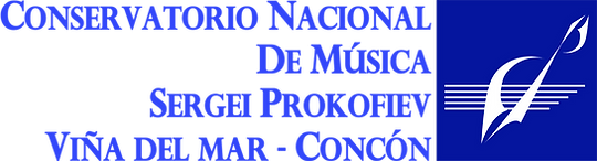 LOGO CMSP 2019 azul(p).png