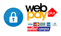 webpay-plus-integracion.png