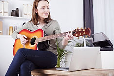 guitarra2.jpg