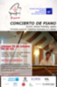 afiche_electrónico_Carlos_Faúndez_2019.j
