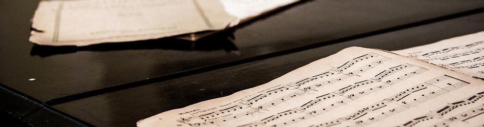conservatorio de musica viña del mar concon