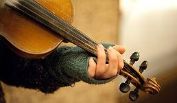clases de violin viña del mar