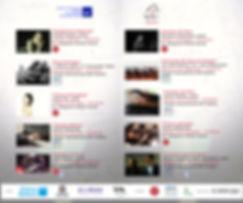afiche general sitio web2.jpg
