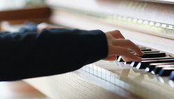 clases de piano viña del mar concon