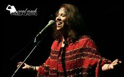 Pamela Castro