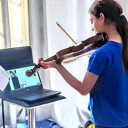 violín1.jpg