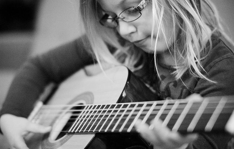 clases de guitarra vina del mar