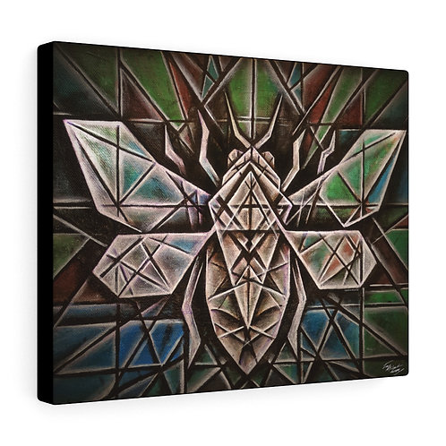 Premium Gallery Wraps Canvas Fine Art Print 29