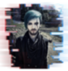 glitchy pic.png