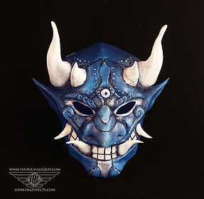 blue mask front lowres.jpg