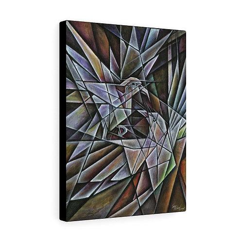Premium Canvas Gallery Wrap Fine Art Print 10
