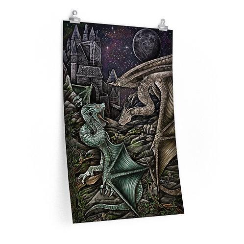 Standard Fine Art Print 48