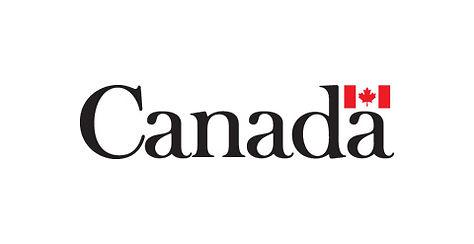 canada-wordmark-couleur.jpg