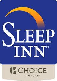 sleep inn.jpg