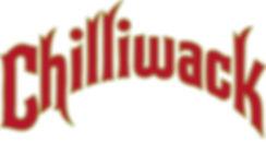 chilli-logo_edited.jpg