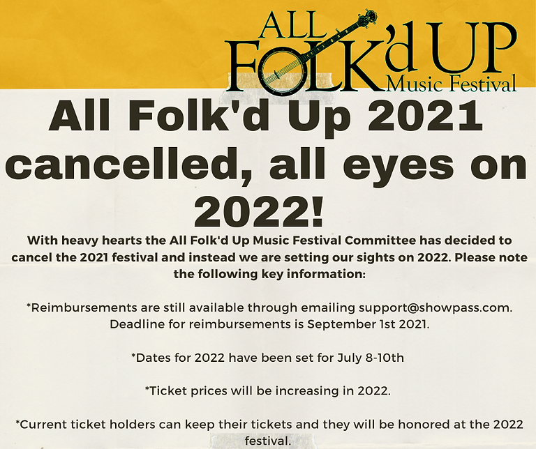 AFU, 202122 cancellation.png