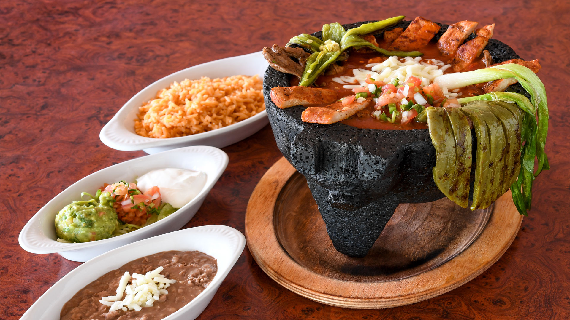 Molcajete-(Website)