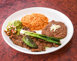 ChileweroMexicanRestaurant_CarneAsada_Na