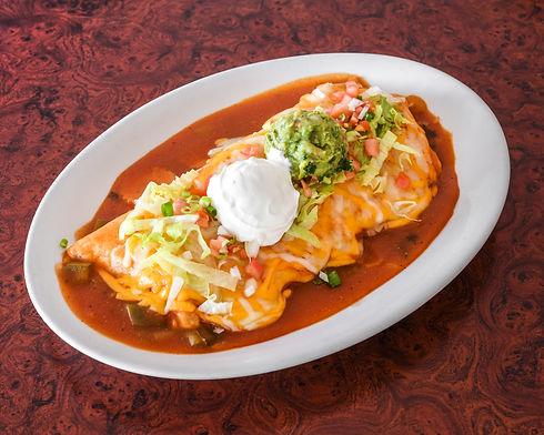 ChileweroMexicanRestaurant_BurritoDeluxe