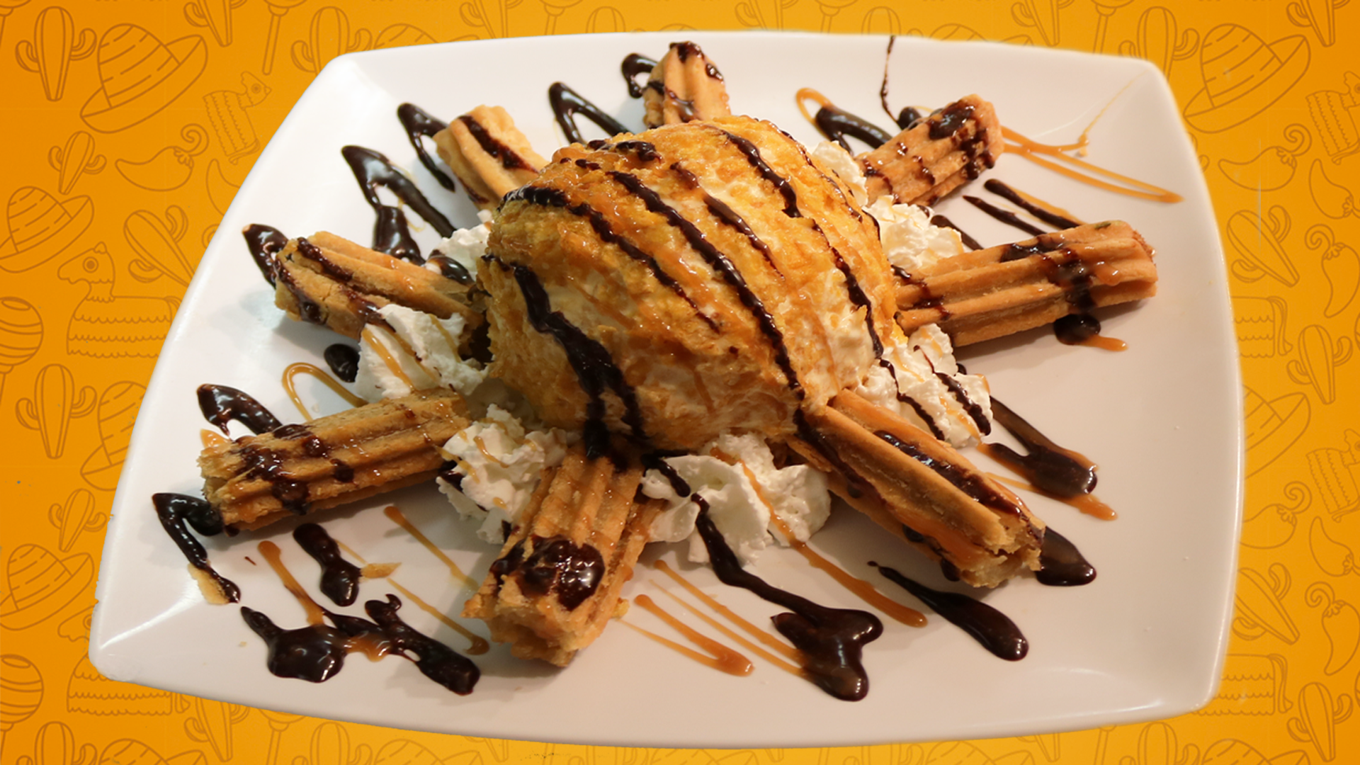 Fried-Ice-Cream-Churros-2