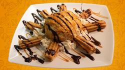 Fried-Ice-Cream-Churros-2