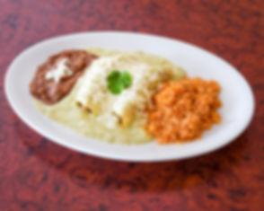 ChileweroMexicanRestaurant_EnchiladasSui