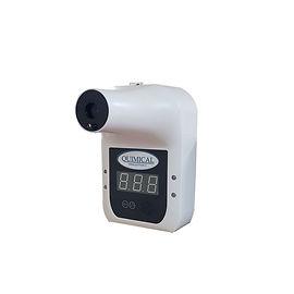 termometro-cara-a.jpg