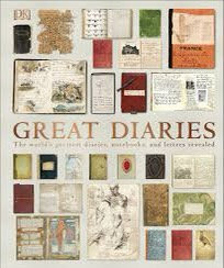 Great Diaries - Kate Williams