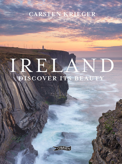 Ireland - Discover its Beauty