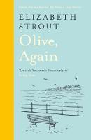 Olive Again - Elizabeth Strout